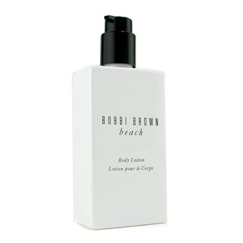 Bobbi Brown-Beach Body Lotion