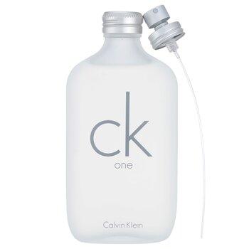 Calvin Klein CK One Туалетная Вода Спрей 200мл./6.7унц.