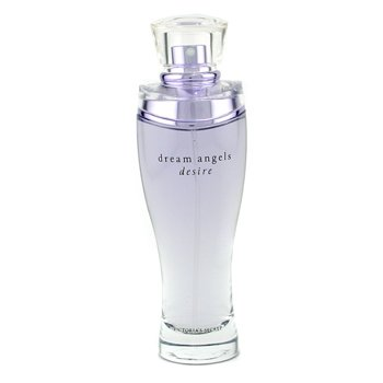 Victoria's Secret Dream Angels Desire Minyak Wangi Jenis Spray  75ml/2.5oz
