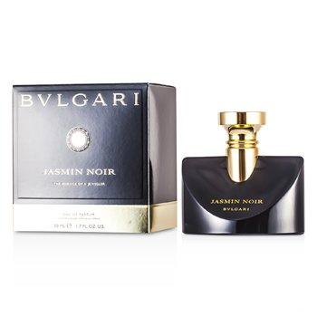 Bvlgari Jasmin Noir EDP Spray 50ml/1.7oz women