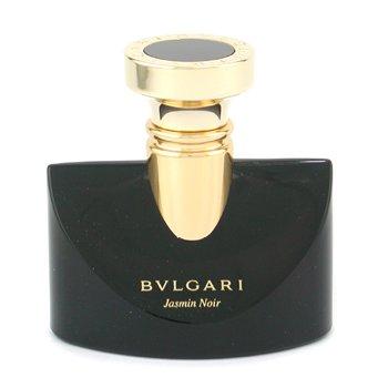 Bvlgari-Jasmin Noir Eau De Parfum Spray