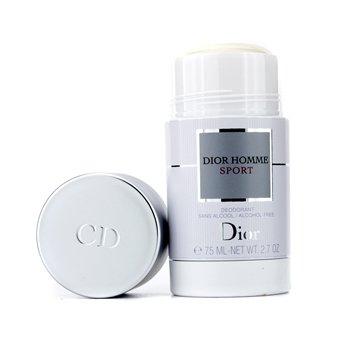 Christian DiorDior Homme Sport Deodorant Stick 75ml/2.7oz