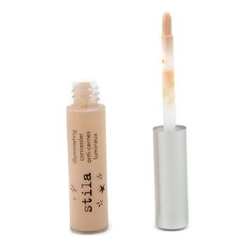 Stila-Illuminating Concealer - Light