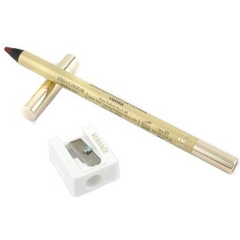 Versace-Flash On Lips Lip Pencil - # V2052