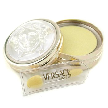Versace-Stunning Luminous Eye Shadow - # V2010-O