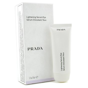 Prada-Lightening Serum / Eye
