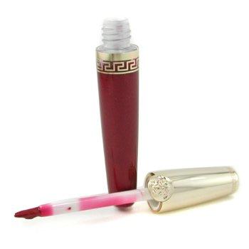 Versace-Wet Cream Lipgloss ( Brush On ) #V2111-A