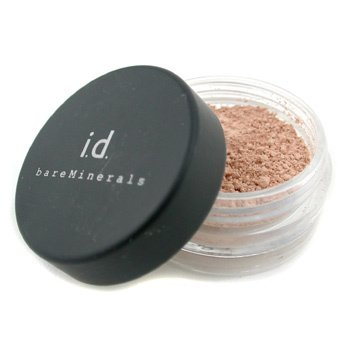 I.D. Bare Minerals Eyeshadow