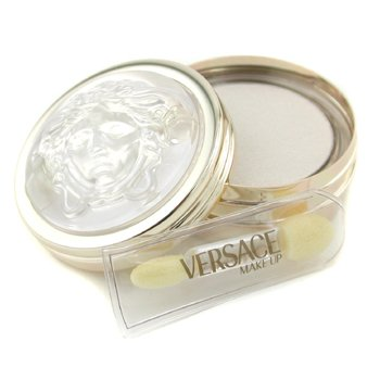 Versace-Stunning Luminous Eye Shadow - # V2000-O