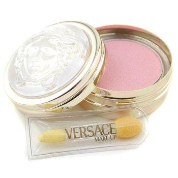 Versace-Stunning Luminous Eye Shadow - # V2005-O
