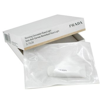 Prada-Reviving Concealer/ Eye - Light