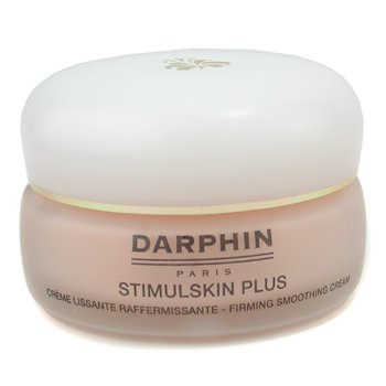 Darphin-Stimulskin Plus Firming Smoothing Cream ( Unboxed )