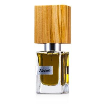 Купить Absinth Парфюмированный Экстракт Спрей 30ml/1oz, Nasomatto