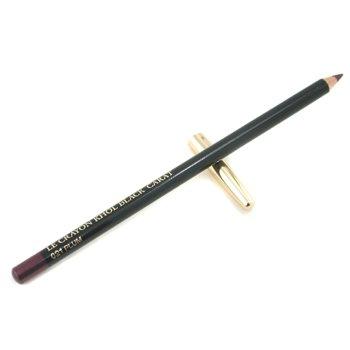 Lancome-Le Crayon Khol Black Carat - No. 021 Plum