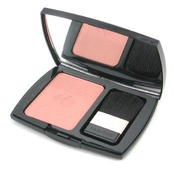 Lancome-Blush Subtil Highlighter ( Gentle & Long Lasting Powder Blusher ) - # 003 Highlighting Coral