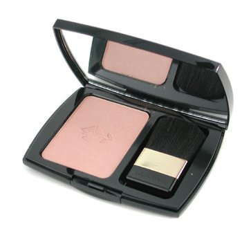 Lancome-Blush Subtil Highlighter ( Gentle & Long Lasting Powder Blusher ) - # 004 Highlighting Beige