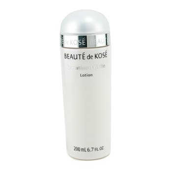 Kose-Beaute de Kose Sensational White Lotion