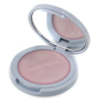 Fresh-Gloss Absolute - # Rose Parfait