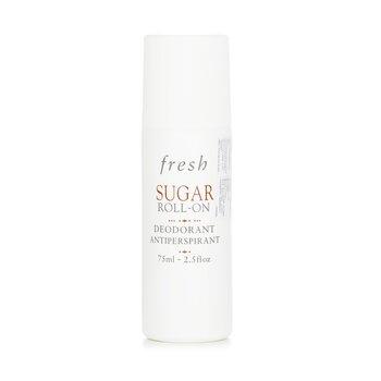 Купить Шугар Шариковый Дезодорант 75ml/2.5oz, Fresh