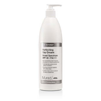 MuradPerfecting Day Cream SPF 30 (Salon Size) 500ml/16.9oz