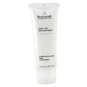 Perricone MD-Hand Lipid Replenishment