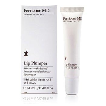 Perricone MD-Lip Plumper