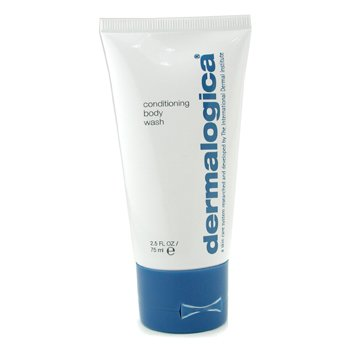 Dermalogica-SPA Conditioning Body Wash ( Travel Size )