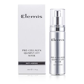 ElemisPro-Collagen Quartz Lift Mask 50ml/1.7oz