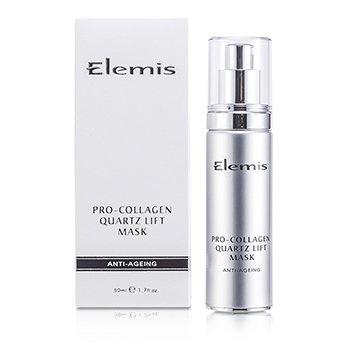 Elemis Pro-Collagen Quartz Lift Mask  50ml/1.7oz