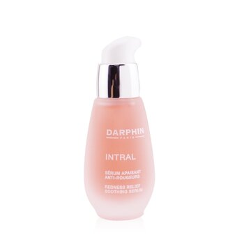 Darphin-Intral Redness Relief Soothing Serum