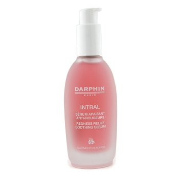 Darphin-Intral Redness Relief Soothing Serum ( Salon Size )