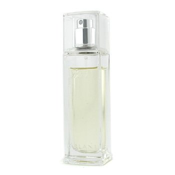 OrlaneBe 21 Eau De Parfum Spray 30ml/1oz