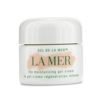 La Mer The Moisturizing Gel Cream  30ml/1oz