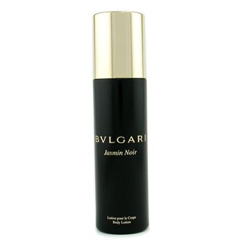 BvlgariJasmin Noir Body Lotion 200ml/6.8oz