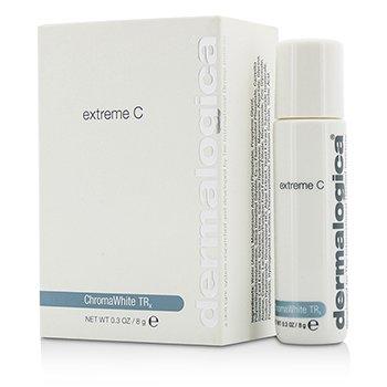 Chroma White TRx - Night CareChroma White TRx Extreme C 8g/0.3oz