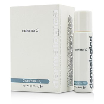 DermalogicaChroma White TRx ������ ���� C 8g/0.3oz