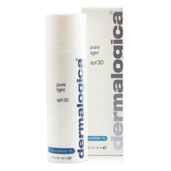 Dermalogica Chroma White TRx Pure Light SPF 30  50ml/1.7oz