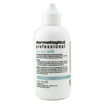 DermalogicaChroma White TRx Pure Light SPF 30 (Salon Size) 118ml/4oz