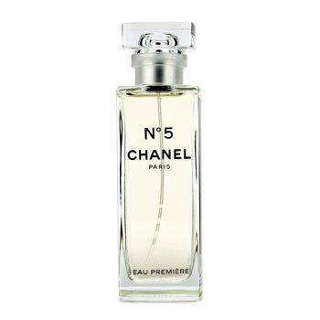 ChanelNo.5 Eau Premiere Eau De Perfume Spray 75ml/2.5oz