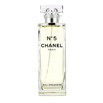 ChanelNo.5 Eau Premiere Eau De Perfume Spray 150ml/5oz