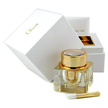 Christian Dior-L