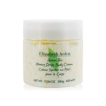 Elizabeth ArdenGreen Tea Honey Drops Body Cream 400ml/13.54oz