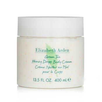 Купить Green Tea Honey Drops Крем для Тела 400ml/13.54oz, Elizabeth Arden