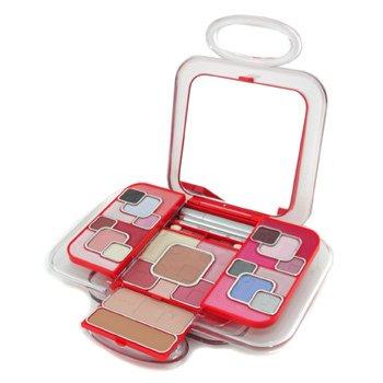 Pupa-Make Up Set: Beauty Bag - #05 Fashion