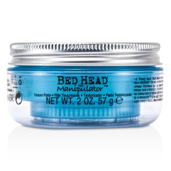 TigiBed Head Manipulator - A Funky Gunk That Rocks! - Fijador Estilo 57ml/2oz