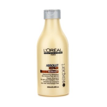 Shampoo Professionnel Expert Serie 250ml – L'Oreal
