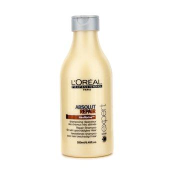 L'OrealProfessionnel Expert Serie - Absolute Repair Shampoo 250ml/8.4oz