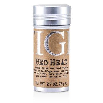 Купить Bed Head Stick - Стик для Волос (Эластичная Мягкая Фиксация, Создающая Текстуру) 75мл./2.7унц., Tigi