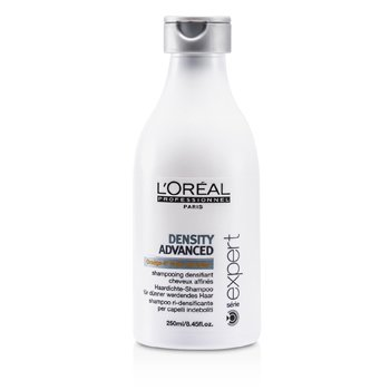 L'OrealProfessionnel Expert Serie - Density Advanced Shampoo 250ml/8.45oz