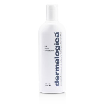 Dermalogica Silk Finish Condicionador 237ml/8oz